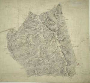 Ordnance_Survey_Drawings_-_Tardebigge,_Worcestershire_(OSD_218)