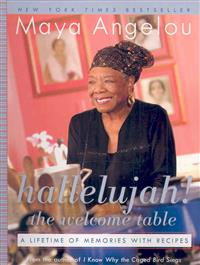 hallelujah-the-welcome-table-a-lifetime-of-memories-with-recipes